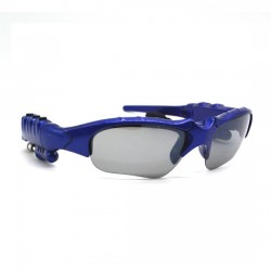 China Factory Supply Personality Sport Sunglasses Bluetooth Sun Reading Glasses Rt-368