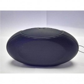 Portable Mobile Phone Wireless Speakers Xc-Z9 Music Player