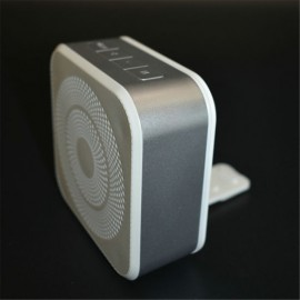 Durable Low Price Wireless Smart Bluetooth Portable Speaker F3s with Phone Holder