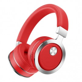 High Performance HiFi Wireless Bluetooth Headphone P18 for Game Sport