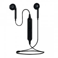 Wholesale Phone Earphone S6 Bluetooth with Microphone