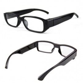 Best Wide Angle Sunglasses Camera Wearable Mini 1080P HD Video Glasses Rt-320