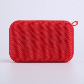 Best Selling Products 2019 in USA Outdoor Bluetooth Speaker