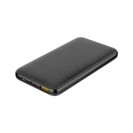 Customize Logo New Cheap OEM 18000mAh Power Bank Mobile Power Supply Portable Battery Charger