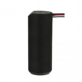 Mini Fabric Cover Wholesale Round Micro Bluetooth Wireless Speaker Xc-50 for Computer