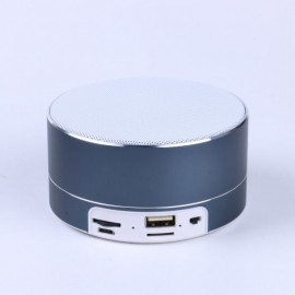 Wholesale Made in China Hot Selling OEM Wireless Mini Bluetooth Speaker