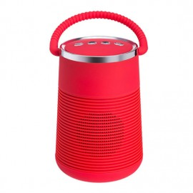 Best Selling Promotional Gift Mini Sound Portable Wireless Bluetooth Speaker