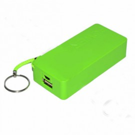 Cheap Custom Fast Charger Battery Mini Portable Power Bank