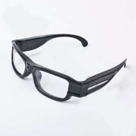 Fashionable Smart Glasses Portable Camcorder HD Camera 1080P Sport Eyeglasses Rt-325A