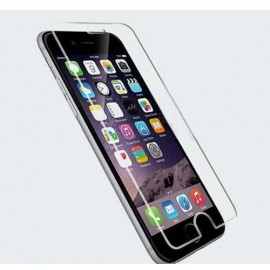 IPHONE 6 / 6 PLUS / 6S / 6S PLUS TEMPERED GLASS PROTECTOR
