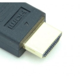 ULTRA SPEED GOLD PLATED HDMI CABLE