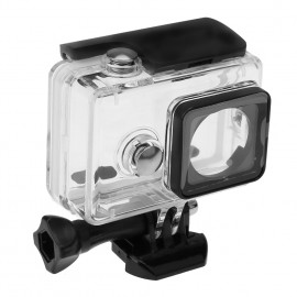Hot 45m Underwater Waterproof Case for Sports Camera